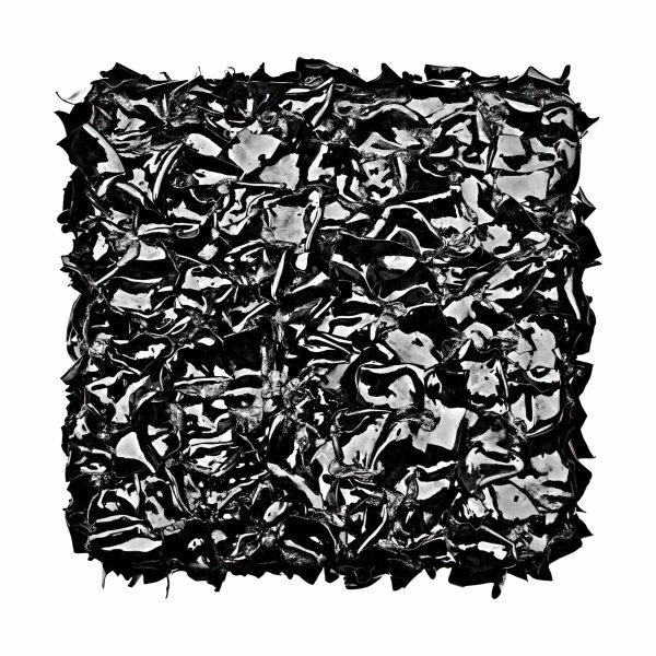 PET_art_upcycling_kunst_schwarzes-quadrat