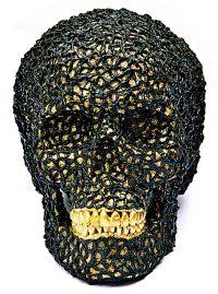 skull_love_art_black_front_wbs 2