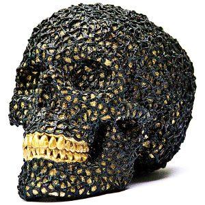 skull_love_art_black_frontside wbs 2