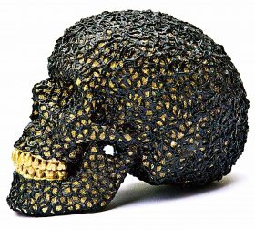skull_love_art_black_side wbs